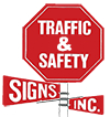 Traffic & Safety Signs Inc